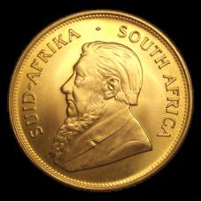 Gold 1 Gram Extra Price 5%