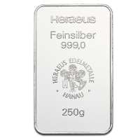 Silver 1 Kg Extra Price 30%