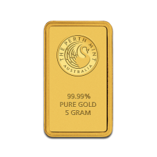 Gold 1 Kg Extra Price Global 10%